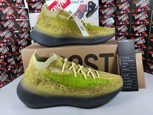 adidas Yeezy Boost 380 Hylte Size 13 FZ4990 Hylte