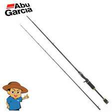 Abu Garcia Bass Beat 2 BBC-692L-BF Light baitfiness bass baitcasting rod pole