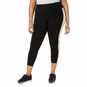 Leggings size 56 SALE