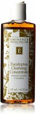 Eminence Eucalyptus Cleansing Concentrate 125ml / 4.2oz