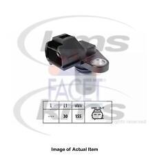 Nuevo Genuino faceta del Cigüeñal Sensor De Pulso 9.0263 Calidad Superior