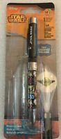 Star Wars Yoda Ink Pen Projector Pen - ROTJ - Empire Strikes Back - Disney - NEW