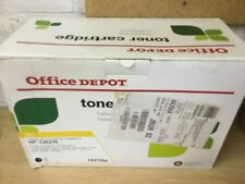 COMPATIBLE TONER CARTRIDGE FOR HP 4000 4000N Part No  C4127A