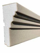 2 Mètres Barre Frontale Außenverkleidung Corniche Unterfenster Stuc G-12 150x60