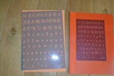 ScrabookinG gabarit alphabet AZZA