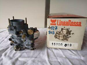 Carburatore Fiat 127 Weber - Nuovo