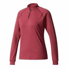 b022c1ab45e70d adidas Clothing for Women for sale