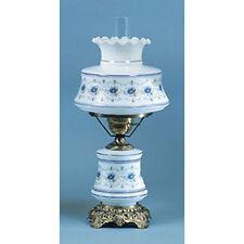 Vintage Large Abigail Adams Lamp