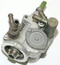 Land Range Rover LS Sport V8 Ventil Hydraulikventil RRS Anti Roll Kontrolle