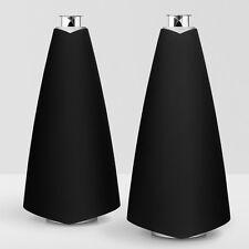 Bang & Olufsen B&O BeoLab 20 Acoustic Lens Speaker Black | NEW | Ships World