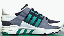Adidas Equipment EQT OG Support EUR 40 - 43 neu original Torsion ZX 8000 S32145