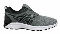 Asics Gel-Torrance Grey Low Lace Up Mens Running Trainers T7J3N 9790