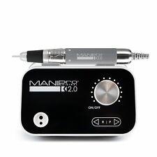 Kupa MANIPRO 2.0 ORIGINAL E-file New Model 2021 On Sale