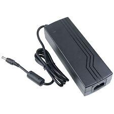 10a 12vdc Interruptor Modo alimentación eléctrica 120w Powerpax sw3477d