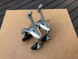 NOS Shimano RSX BR-A410 brake calipers