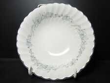 JOHNSON BROS / SOVEREIGN POTTER CHARMIAN SOUP BOWL [2]