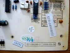 Ersatzteile Split PLATINE Klimaanlage Fairland Klima NEU
