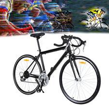 21 GÄNGE Racing 700c Fahrrad Rennrad bicycle Jugendfahrrad MTB Fahrrad RIDGEYARD