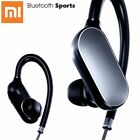 Original Xiaomi Mi Bluetooth Earphone Headset With Mic Sports Wireless Earbuds