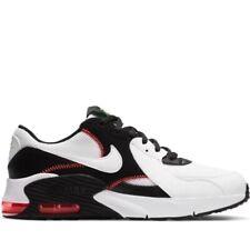 NIKE AIR MAX EXCEE GS CD6894 106 Sneaker Turnschuhe Sportschuhe  Air Max 90