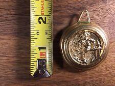 Seth Thomas Pendulum Bob                                 (Pendulum Bob  Lot 822)