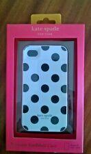 IPhone 4 mobile cover Kate Spade New York hardshell case