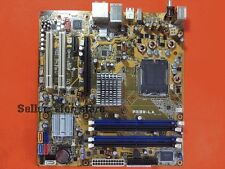*NEW unused Asus P5BW-LA BASSWOOD3G HP Compaq Socket 775 Motherboard 5188-7408