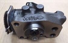 Hino FE7J 1426  Rear Wheel Cylinder Right Hand Front Wheel Ref  S4751-01880