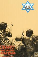 "16x20""Decoration Poster.Room political design art.Lebanon.Arab muslim.6567"