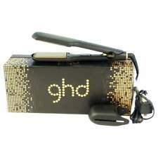 "ghd Gold Professional 2"" inch Styler Flat Iron, Hair Straightener"