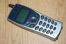 Alcatel Reflexes Mobile 200 DECT Handset Refurbished + Warranty + Battery
