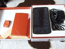 Motorola Moto X Force XT1580