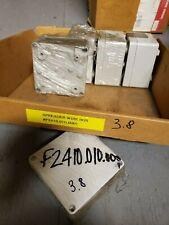 Fantuzzi 24100100001 Spreader Wire Box