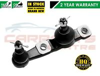 FOR LEXUS IS250 IS220D GS300 FRONT LEFT LOWER SUSPENSION WISHBONE ARM BALL JOINT