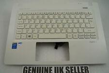 Palmrest for CORE i5 Acer Aspire V V13 V3-371 Laptop White Uk Keyboard 371-558L