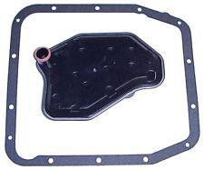 Auto Trans Filter Kit PTC F-152