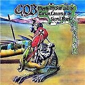 C.O.B. - Moyshe McStiff and the Tartan Lancers of the Sacred Heart (2007)