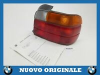 Light Right Side Rear Light Stop Right Original For BMW Serie 3 & E36 94 2000