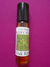 Oak-Sorcery Scents King-A SFERA PROFUMO