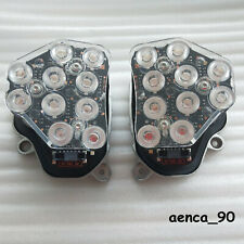 2x New 11-13 BMW 5 Series 528i 535i 550i Turn Signal Bulb Diode Indicator Module