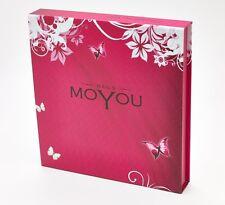 MoYou Premium Set Nail Art Set Stamping Decoration Polish Plates Professional
