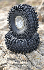 RC4WD Interco IROK 1.55 Scale Tires (2) RC4Z-T0056