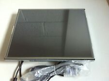 "OEM OPEN FRAME 17"" TOUCH SCREEN MONITOR - EPOS"