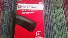 Schwinn standard tire tube 26 inch