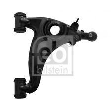 FEBI BILSTEIN Track Control Arm 15695
