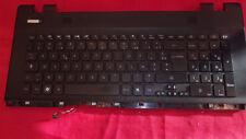 packard bell LK11 clavier azerty francais avec son support