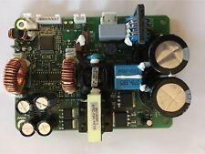 ICE 50ASX2 BTL Class D Amp - 220W / 4 Ohm
