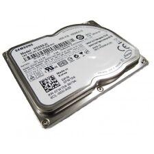 "Samsung HS08XJC 80GB 1.8"" ZIF Hard Drive"
