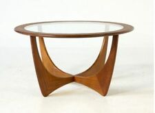 G Plan Coffee Tables
