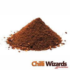 Jamaikanische Jerk Gewürz - Gewürze - Höchste Qualität 50g - Chili Wizards